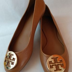 TORY BURCH SIZE 11 🌹